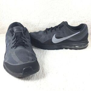 Nike Air Max Dynasty 2 Athletic Size 10